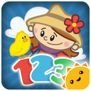 App_counting_180x180