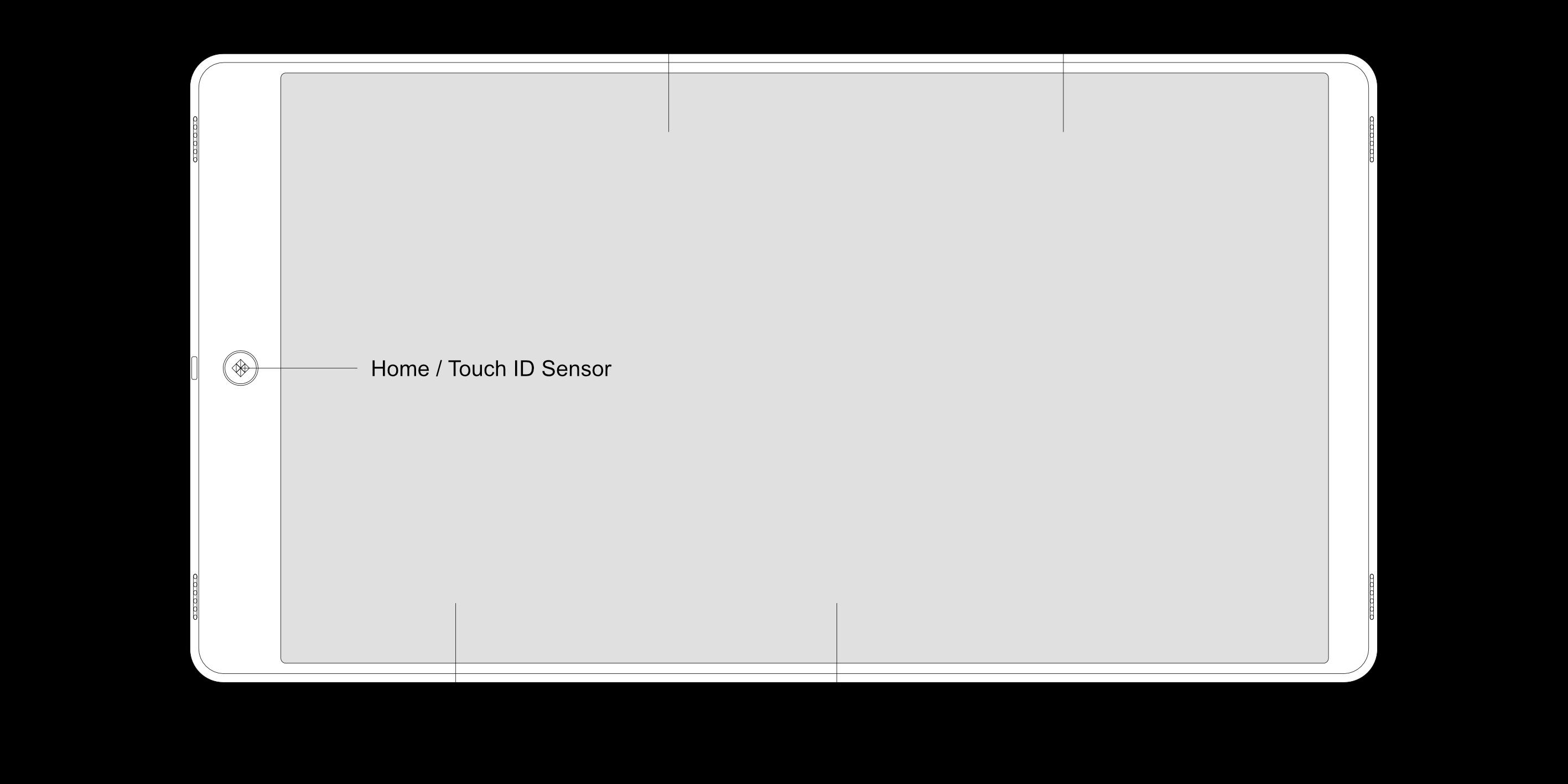 display_playmat_buttons